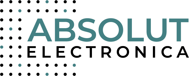 absolut electronica LLC russia